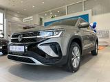 Volkswagen Taos 2021 года за 15 068 000 тг. в Тараз – фото 3