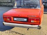 ВАЗ (Lada) 2105 1983 года за 800 000 тг. в Шымкент – фото 2