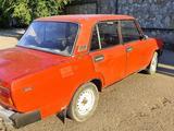ВАЗ (Lada) 2105 1983 года за 800 000 тг. в Шымкент – фото 5