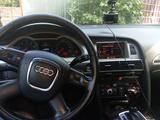 Audi A6 allroad 2008 года за 4 890 000 тг. в Алматы – фото 3