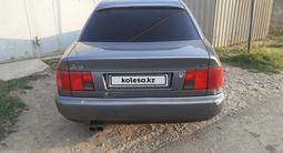 Audi A6 1994 года за 1 800 000 тг. в Шымкент