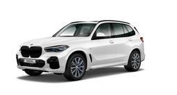 BMW X5 2021 года за 50 386 096 тг. в Караганда