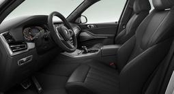 BMW X5 2021 года за 50 386 096 тг. в Караганда – фото 2