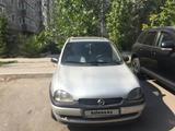 Opel Vita 1997 года за 1 350 000 тг. в Алматы