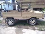 ЛуАЗ 969 1978 года за 400 000 тг. в Алматы – фото 3