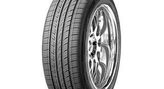 245/45r18 Roadstone nfera AU5 Корея! за 33 000 тг. в Алматы