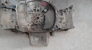 Мотор, двигатель 2, 5 за 55 000 тг. в Шымкент