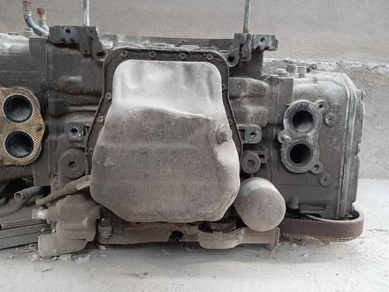 Мотор, двигатель 2, 5 за 55 000 тг. в Шымкент – фото 2