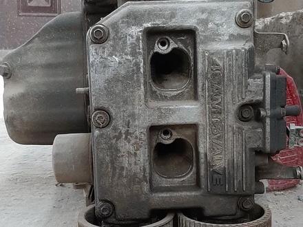 Мотор, двигатель 2, 5 за 55 000 тг. в Шымкент – фото 3