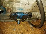 Акпп коробка на форд эксплорер 3, 4 Explorer 3, 4… за 580 000 тг. в Алматы – фото 2