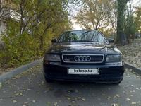 Audi A4 1997 года за 1 700 000 тг. в Алматы
