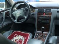 Mercedes-Benz E 320 2000 года за 3 600 000 тг. в Шымкент