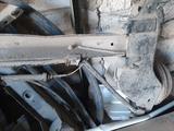 Задняя балка за 10 000 тг. в Актобе