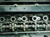 Двигатель м52tu за 350 000 тг. в Нур-Султан (Астана) – фото 2