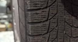 Шины за 38 000 тг. в Караганда