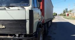 МАЗ 1990 года за 7 500 000 тг. в Кызылорда – фото 2