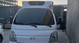 Hyundai  Porter 2021 года за 16 500 000 тг. в Шымкент