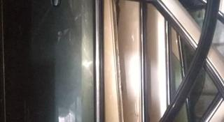 Двери Камри 30 за 1 000 тг. в Алматы