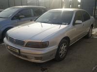 Nissan Cefiro 1997 года за 1 900 000 тг. в Алматы