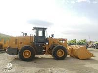 Lonking  LG855N 3(м3) 5 тонник 2021 года за 22 000 000 тг. в Алматы