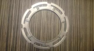 Зажимное кольцо топливной станции для Nissan Patrol Y62 за 12 000 тг. в Алматы