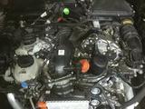 Двигатель за 11 000 тг. в Нур-Султан (Астана)