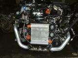 Двигатель за 11 000 тг. в Нур-Султан (Астана) – фото 2