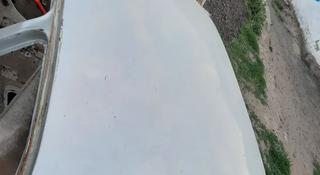 Крыша за 20 000 тг. в Нур-Султан (Астана)
