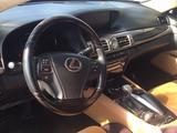 Lexus LS 460 2014 года за 20 500 000 тг. в Караганда – фото 5