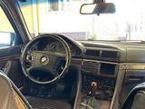 BMW 728 1997 года за 2 700 000 тг. в Алматы – фото 3