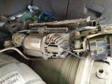 Пневмо компрессор туарег за 165 000 тг. в Нур-Султан (Астана)
