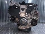 Двигатель Toyota Camry 30 (тойота камри 30) за 777 тг. в Алматы