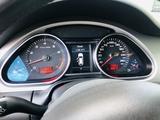 Audi Q7 2010 года за 9 600 000 тг. в Алматы – фото 5