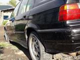 BMW 320 1991 года за 900 000 тг. в Талдыкорган – фото 2