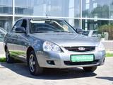 ВАЗ (Lada) Priora 2170 (седан) 2013 года за 2 500 000 тг. в Уральск