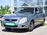 ВАЗ (Lada) Priora 2170 (седан) 2013 года за 2 500 000 тг. в Уральск – фото 3