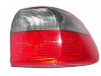 Задний правый фонарь Opel Omega B (1994 — 1998) седан за 8 000 тг. в Алматы