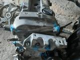 Контрактный двигатель из Японии 2az Toyota Camry 35 2.4 за 475 000 тг. в Семей – фото 2