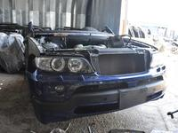 Авторазбор и запчасти Mercedes Benz и BMW из Японии в Нур-Султан (Астана)