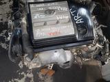 Двигатель Toyota Highlander за 100 тг. в Алматы