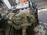 Двигатель Toyota Highlander за 100 тг. в Алматы – фото 3