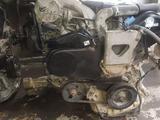 Двигатель Toyota Highlander за 100 тг. в Алматы – фото 4