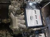Двигатель Toyota Highlander за 100 тг. в Алматы – фото 5