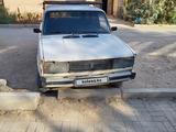 ВАЗ (Lada) 2104 1994 года за 280 000 тг. в Туркестан – фото 4