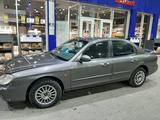 Hyundai Sonata 2000 года за 1 500 000 тг. в Усть-Каменогорск