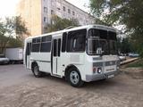 ПАЗ 2007 года за 3 600 000 тг. в Жезказган