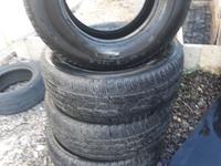 Резину R17 цена 40000 за 40 000 тг. в Караганда