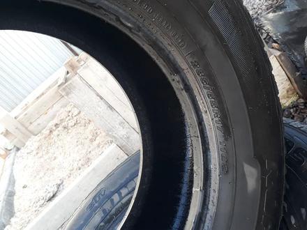 Резину R17 за 40 000 тг. в Караганда – фото 4