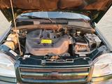 Chevrolet Niva 2004 года за 1 450 000 тг. в Актобе – фото 5