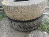 Резину за 10 000 тг. в Талгар – фото 2